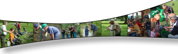 Activités typiques orgnisées au sein des écoles de pêche